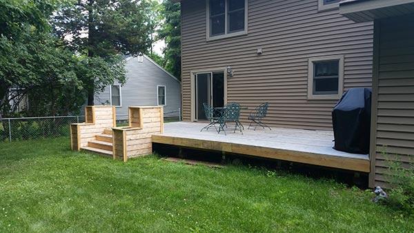 Deck-2_new