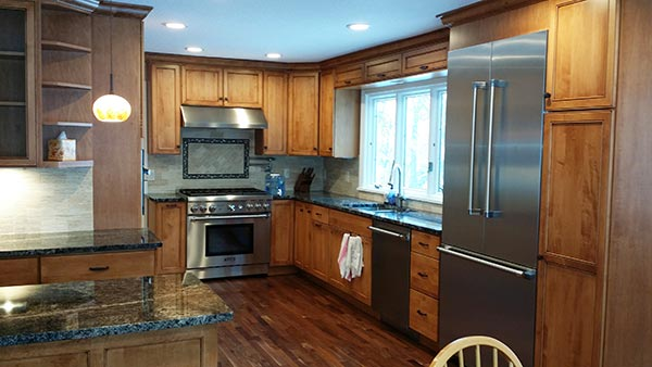 Kitchen-Remodel-NEW